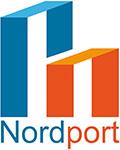 Nordport